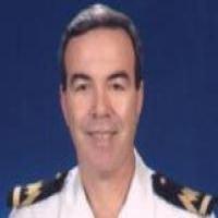 Kapt. Ünal Benlialper