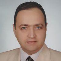 Bülent Erim
