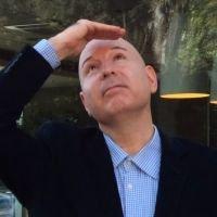 Dr. Güntürk Üstün