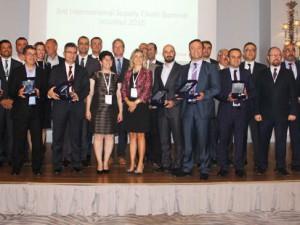 Türkiye'nin en iyi tedarik zinciri yöneticileri belirlendi