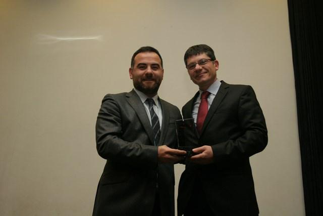 KSN Lojistik Yıl Sonu Değerlendirme Toplantısı galerisi resim 22