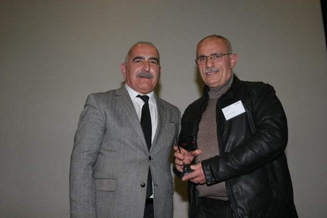 KSN Lojistik Yıl Sonu Değerlendirme Toplantısı galerisi resim 26