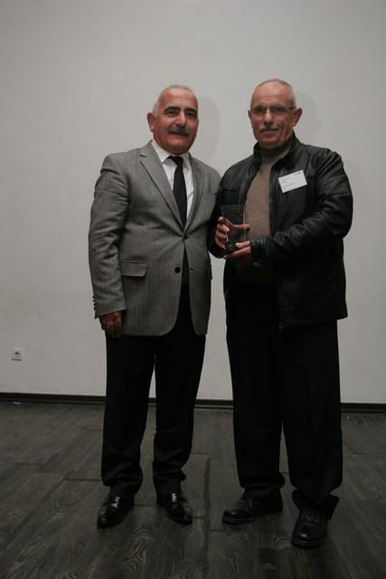KSN Lojistik Yıl Sonu Değerlendirme Toplantısı galerisi resim 27