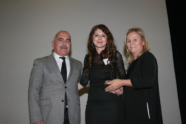 KSN Lojistik Yıl Sonu Değerlendirme Toplantısı galerisi resim 28