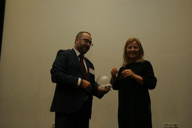 KSN Lojistik Yıl Sonu Değerlendirme Toplantısı galerisi resim 33
