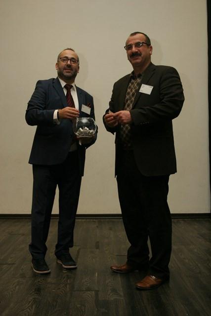 KSN Lojistik Yıl Sonu Değerlendirme Toplantısı galerisi resim 35