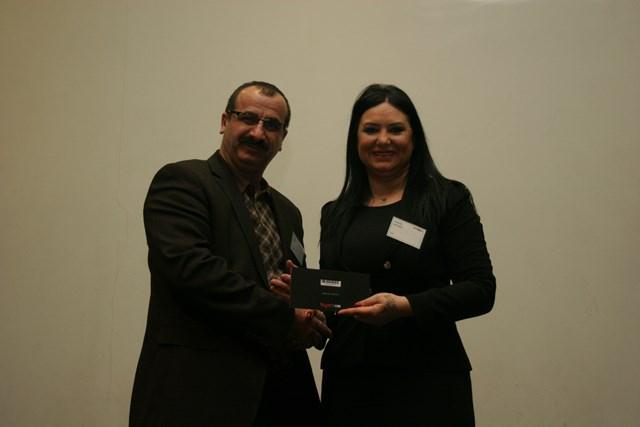KSN Lojistik Yıl Sonu Değerlendirme Toplantısı galerisi resim 36