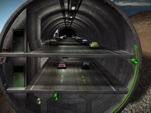 Avrasya Tüneli'nin geçiş ücreti belli oldu