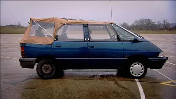İşte dünyanın en kötü modifiye araçları galerisi resim 3