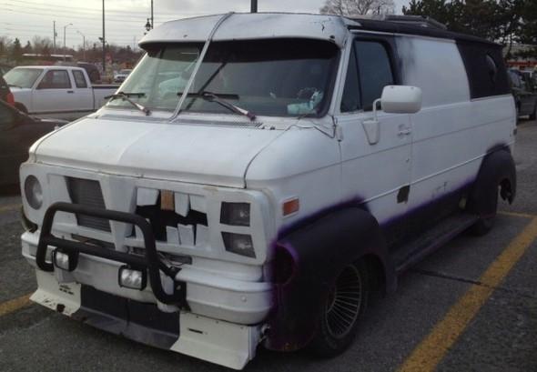 İşte dünyanın en kötü modifiye araçları galerisi resim 9