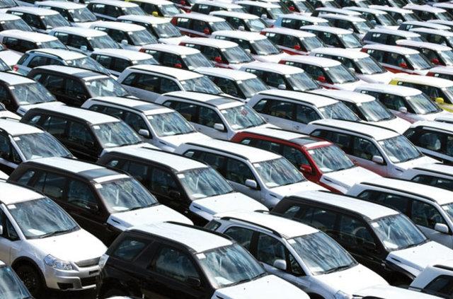 Araç sahipleri dikkat! Yeni dönem bugün başlıyor galerisi resim 15