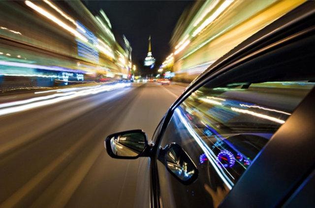Araç sahipleri dikkat! Yeni dönem bugün başlıyor galerisi resim 2