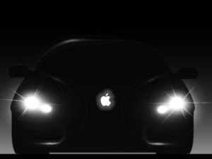Apple'dan otomobil dünyasını üzen karar
