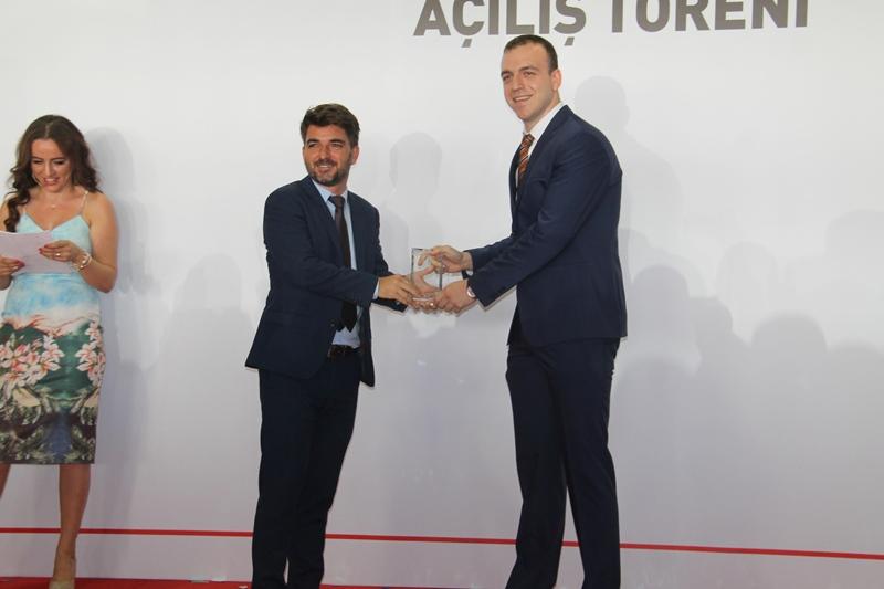 Renault Trucks Ege'de güçleniyor galerisi resim 25