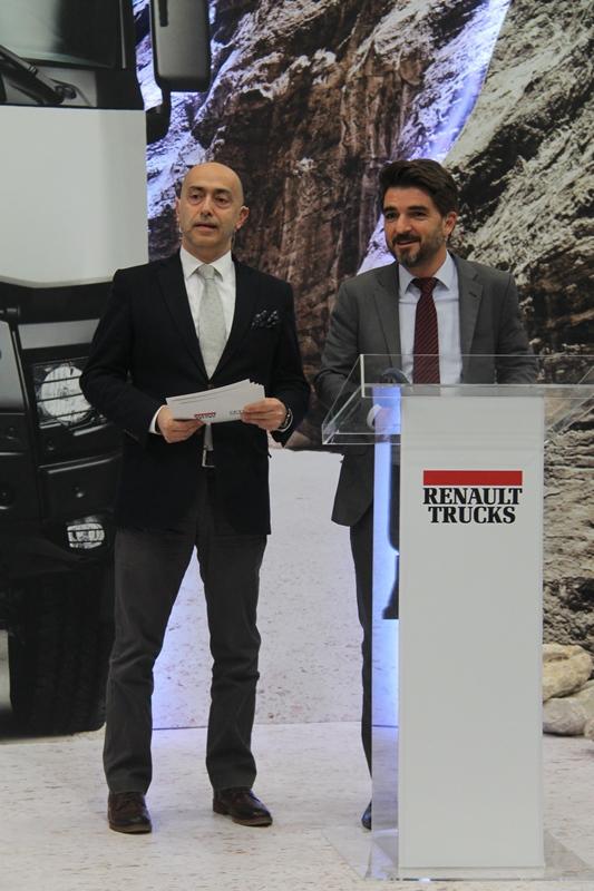 Ceyhan Otomotiv açılışı yaptı, 13 araç sattı galerisi resim 18