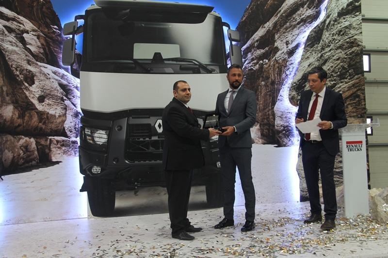 Ceyhan Otomotiv açılışı yaptı, 13 araç sattı galerisi resim 27