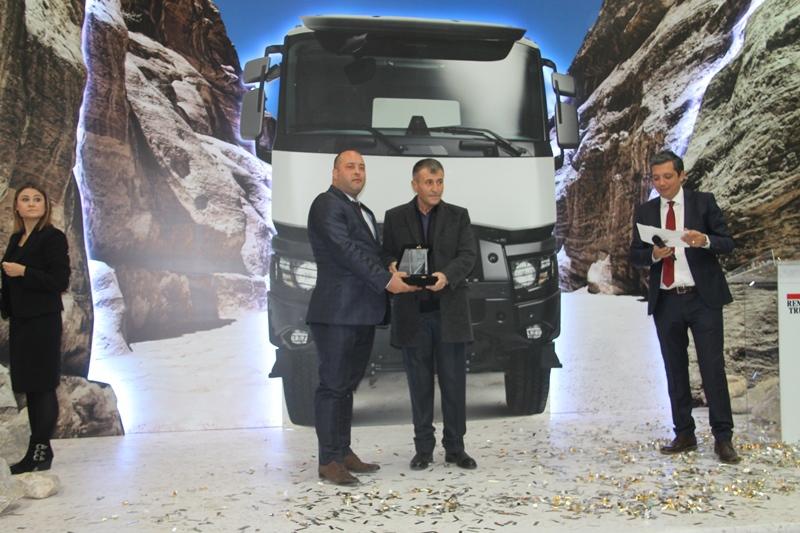Ceyhan Otomotiv açılışı yaptı, 13 araç sattı galerisi resim 28