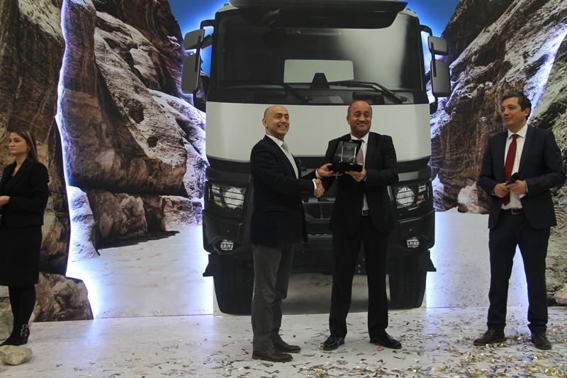 Ceyhan Otomotiv açılışı yaptı, 13 araç sattı galerisi resim 31