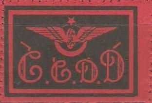 Cumhuriyet dönemi renkli ray serüvenimizin kimi belgeleri (2) galerisi resim 14