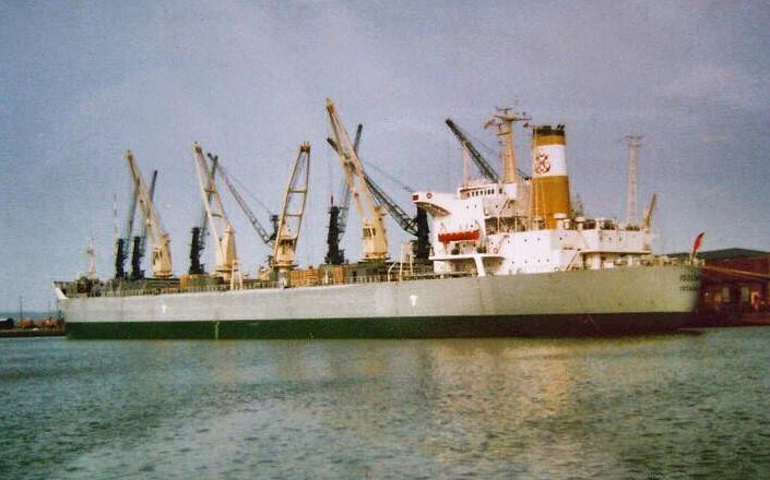 Kabotaj Kanunu Sonrası Denizciliğimize Ait Birtakım Renkli Belgeler galerisi resim 81