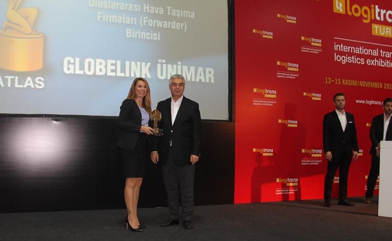 2019 yılı ATLAS Lojistik Ödülü Şampiyonları galerisi resim 16
