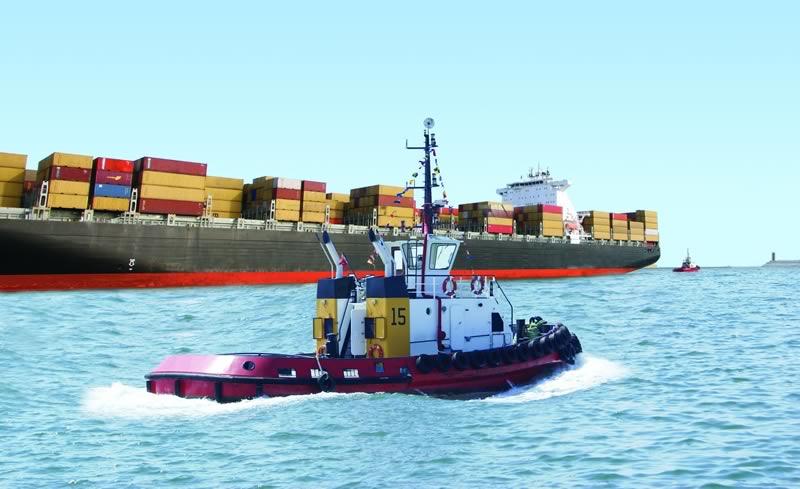 Tüm limancılık hizmetlerine zam geliyor