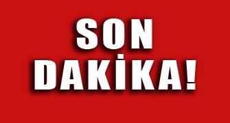 İstanbul'da trafik kilit! Araçlar ters yönde gitmeye başladı!