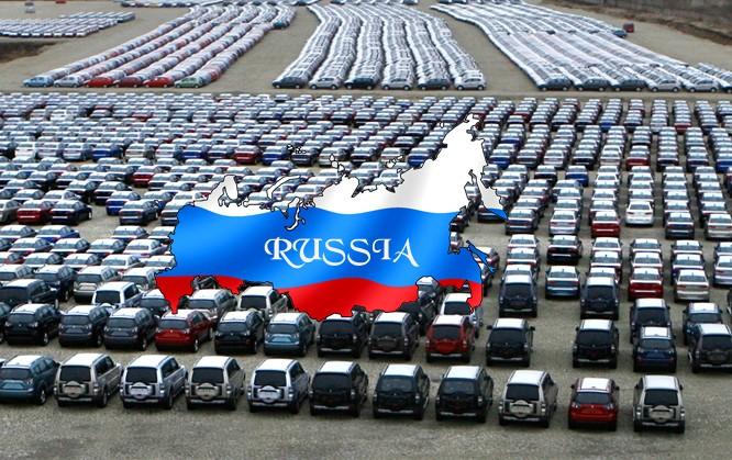 Rusya: Suikast Türkiye-Rusya İlişkilerini Olumsuz Etkilemeyecek