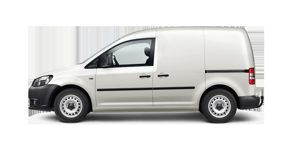 Volkswagen Neden Caddyleri Geri 199 Ağırıyor