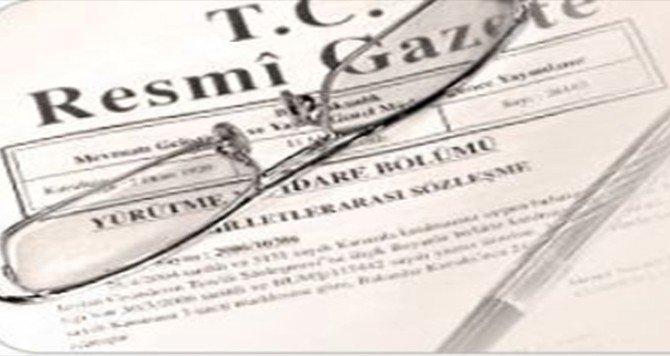 12 dernek, 3 gazete ile 1 TV kapatıldı