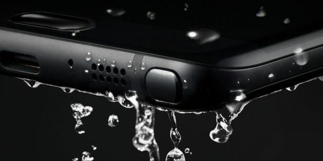 İşte Samsung'un yeni bombası: Galaxy Note7