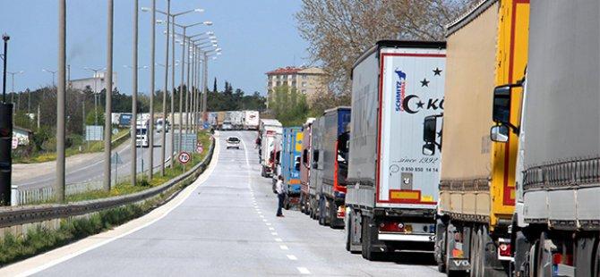 Ticari araç sahiplerine ÖTV müjdesi