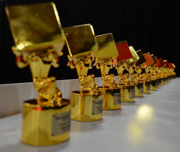 """Lojistiğin Oscarı """"Atlas"""" sahiplerini arıyor"""