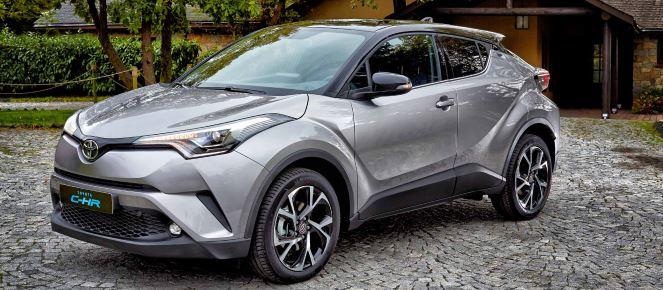 Toyota, kur artışı dinlemiyor