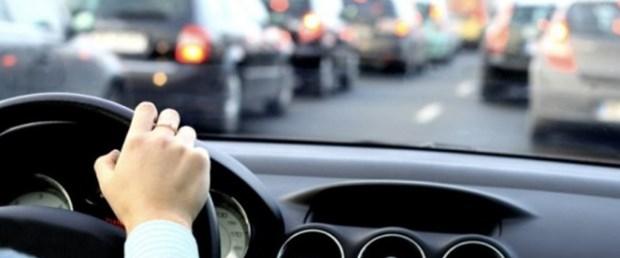 'Orijinal Parça Kullan' kararı trafik sigortasını karıştırdı