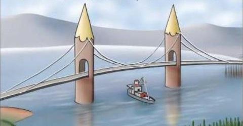Otoyol ve köprülerden %48 zamlı geçeceğiz