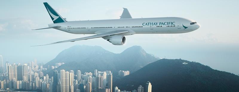 İşte dünyanın en güvenli havayolu firmaları