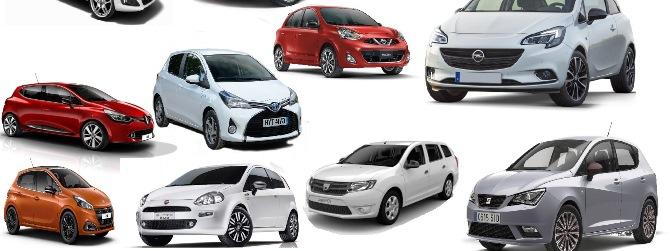 Otomobil %4,3 Arttı, Hafif Ticari  %6,5 Azaldı