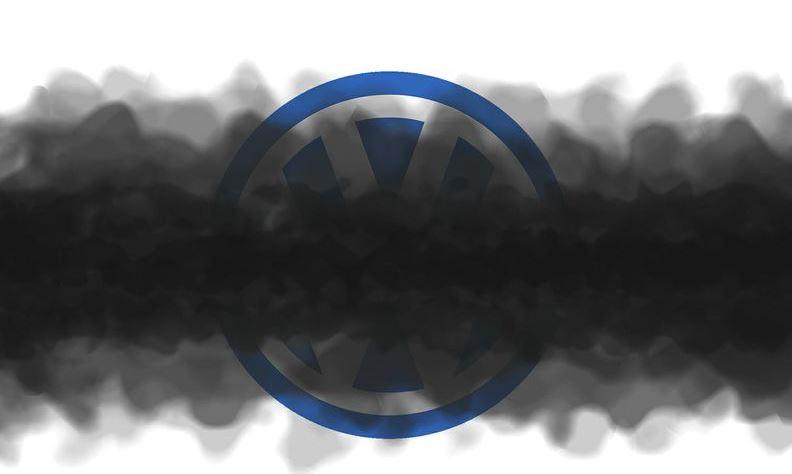 Volkswagen, 70 bin dizel aracı geri çağıracak!