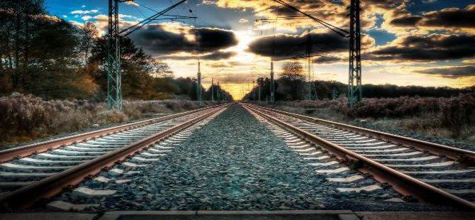Afrika'nın en uzun demir yolu hattı tamamlandı