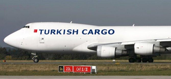 THY ihracatı da 'uçuracak'