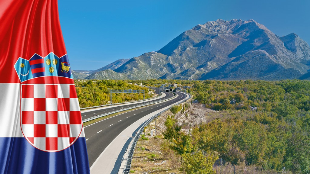 DKV müşterilerine Hırvatistan'da %35 indirim