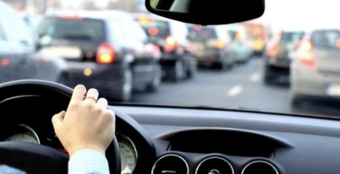 AYM'den zorunlu trafik sigortasına iptal