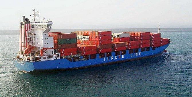 """Turkon Line:  """"Gaziantep'teki bir halıcının Amerika rüyasıyız"""""""