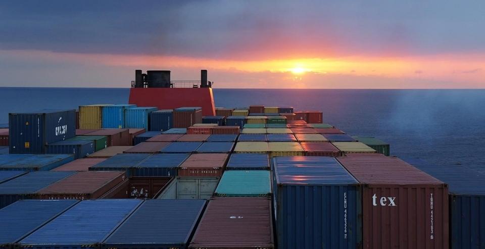 Denizcilik piyasaları yeni bir yükselişin eşiğinde