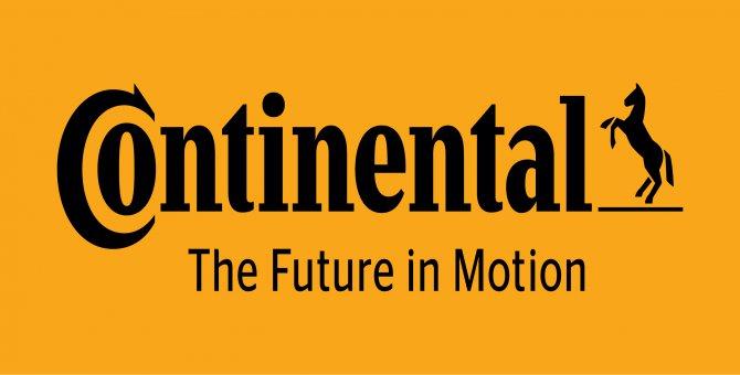 Continental bulut terminali ile fark yaratmaya devam ediyor