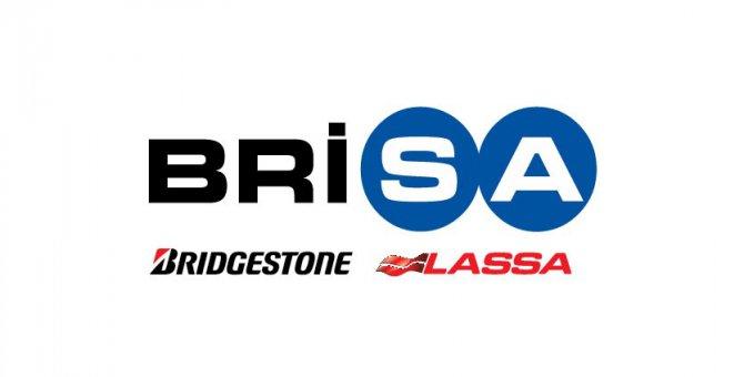 Brisa, 2017 yılının ilk yarısında satışlarını yüzde 17 artırdı