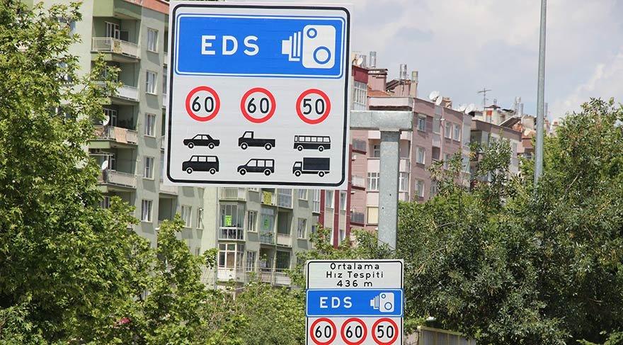 EDS ile vatandaşa tuzak kuruluyor