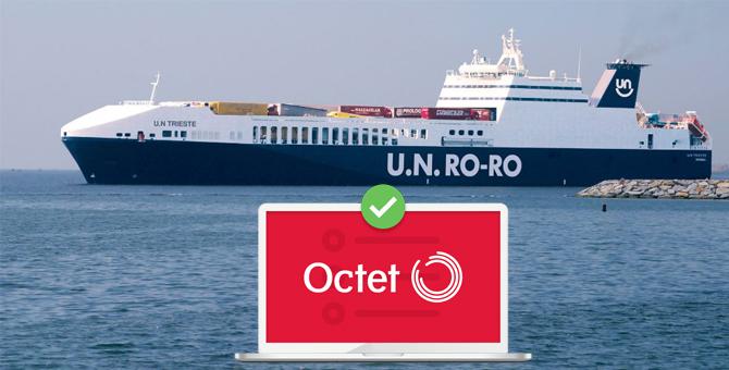 U.N. Ro-Ro biletlerinde 12 taksit imkanı