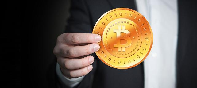 7 yıl önce 100 dolarlık Bitcoin alsaydınız, milyonerdiniz